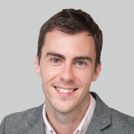 Graham Baitson