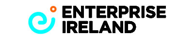 Enterprise Ireland Logo_CMYK_no tagline