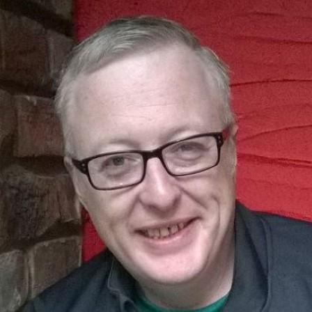 David McQuaid